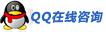 QQ在线医生